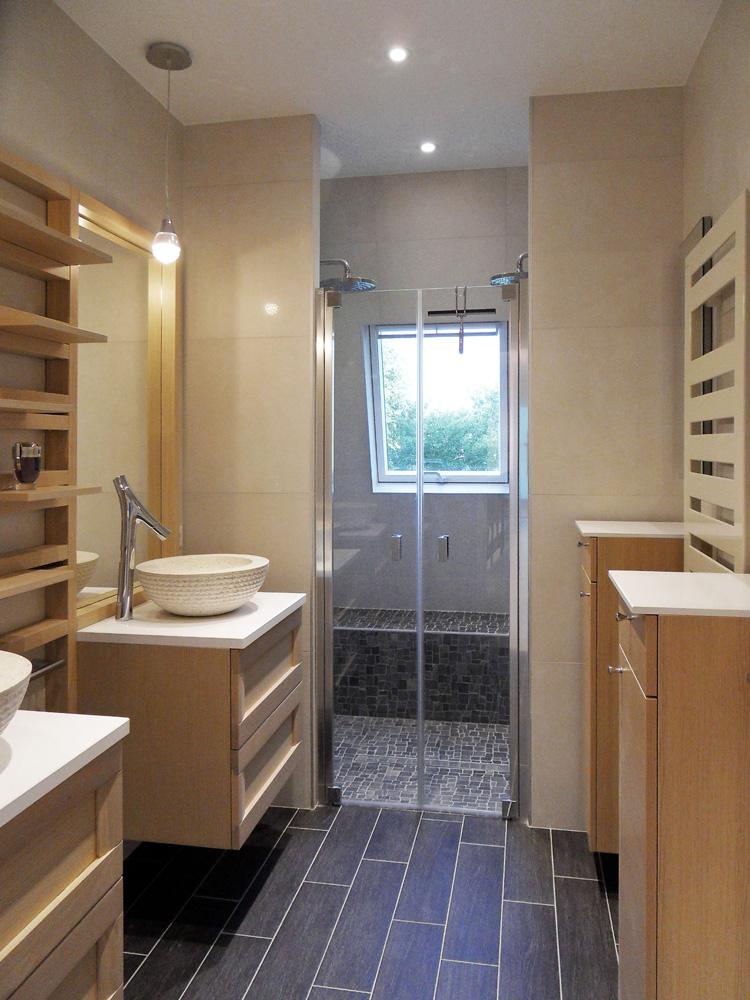 sandra estournet architecte d 39 int rieur chartres. Black Bedroom Furniture Sets. Home Design Ideas